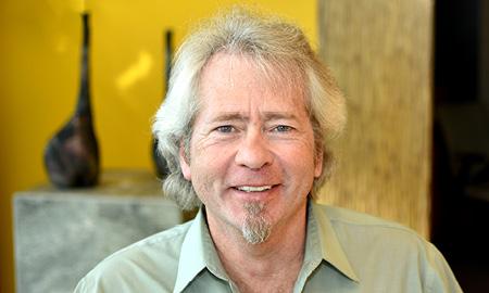 Kurt Fehlberg