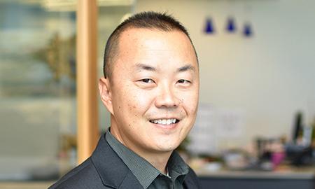 Padru Kang