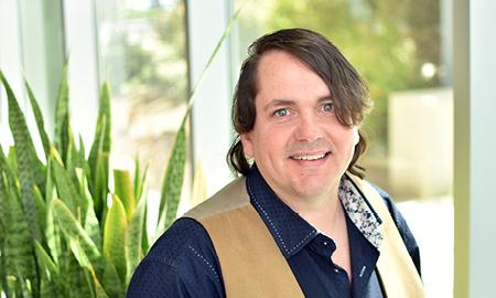 Michael Suchocki
