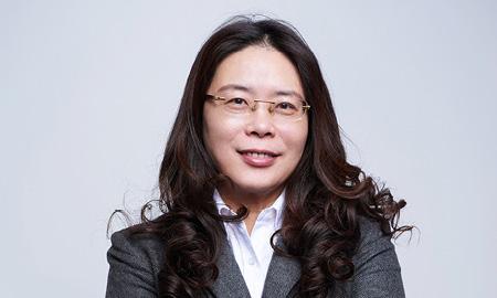 Zhang Xiaohong
