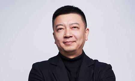 Wang Haoran