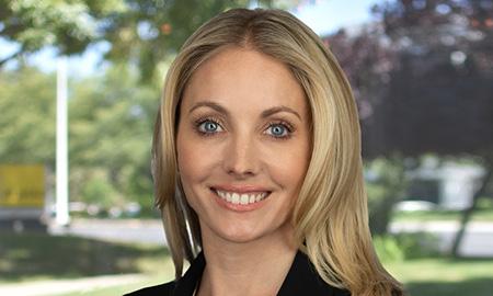 Vanessa Pelletier