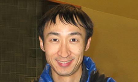 Chuanbo Jiao