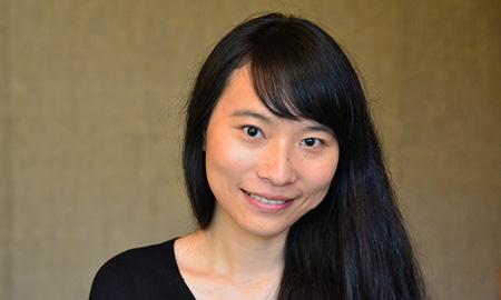Jun Ke