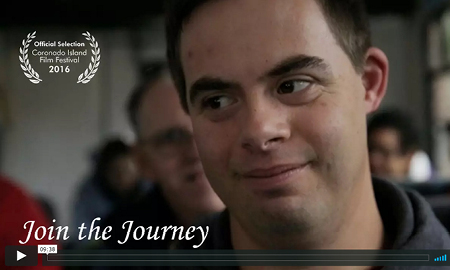 Noah Homes: Join the Journey