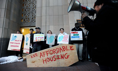 6 Ways Affordable Housing Developers Are Fighting NIMBYism
