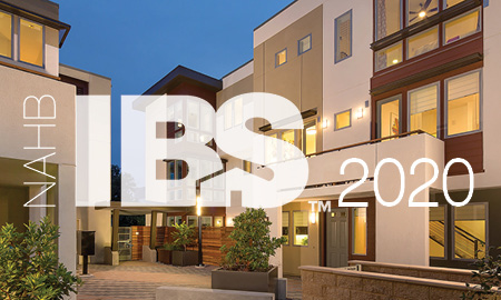 IBS: Single-Family Lifestyle in a Multifamily World