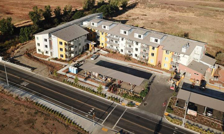 Stoddard West Wins Top Real Estate Projects in the North Bay