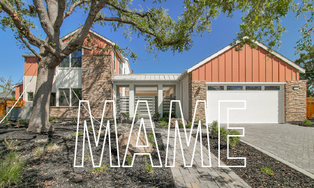 Six DAHLIN Projects Announced as MAME Awards Finalists
