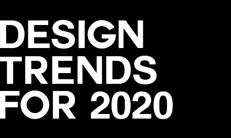 National Organization Identifies Top Features, Design Trends 2020