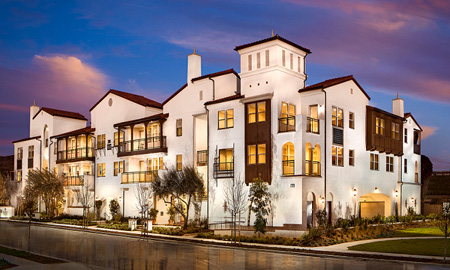 Homes of the Week: Agave at La Floresta