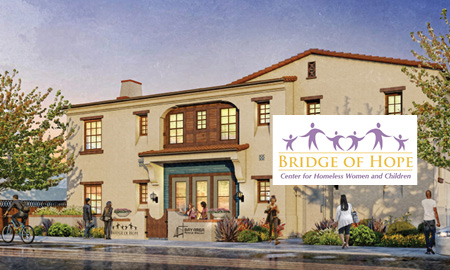 Bridge of Hope Center for Women and Children