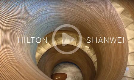 DoubleTree by Hilton Shanwei Virtual Tour