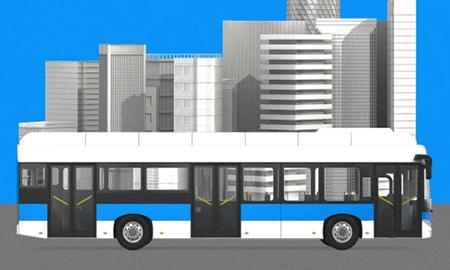 Facing a $40B Shortfall, U.S. Transit Agencies Jump into Real Estate