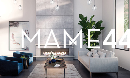 Three DAHLIN Project Finalists Advance in MAME Awards