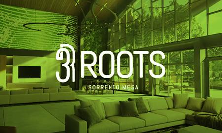 Experience the Fit & Rec Center at 3Roots at Sorrento Mesa