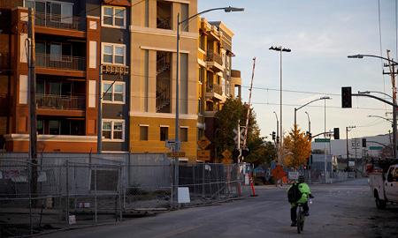 California Housing Crisis: Newsom Signs Key Bills