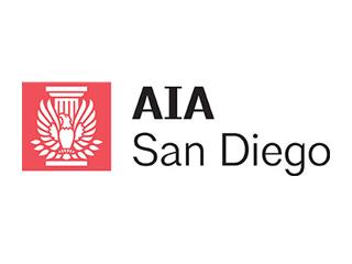 AIA San Diego